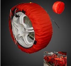 Buy cheap Car Digital Tire Warmer product