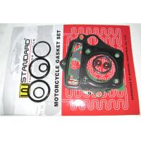 Buy cheap Motorcycle Gasket Top Set  C90 from wholesalers