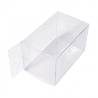 Buy cheap Attractive Thermoformed Plastic Shoe Storage Boxes from wholesalers