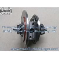 Buy cheap KP39 CHRA Turbo Cartridge For Caterpillar Auto Part from wholesalers