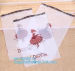 Buy cheap PVC Snap Closure Bag PVC Drawstring Bag PVC Hook Bag PVC Card Holder PVC Sewing Bag PVC document bag PVC Promotional ite from wholesalers