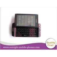 Buy cheap Unlocked Mobile Phone T5000 G-Sensor/QWERTY Keyboard from wholesalers