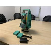 Buy cheap RUIDE Brand RTS822R6X Total Station  with Laser Plummet for Surveying Instrument from wholesalers
