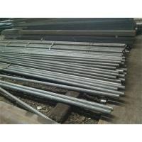 Buy cheap Hot Rolled 20CrMo Alloy Steel Round Bar Cold Drawn Shape With Milled Surface from wholesalers