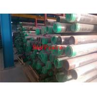Buy cheap Energy-related Tubular Products  Boiler and heat transmission use  Boiler water tubes, flue pipes, superheat tubes, Heat from wholesalers