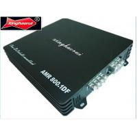 Buy cheap 800wSteam power amplifier bass single bus digital amplifier, 800 Watt Power Amplifier from wholesalers