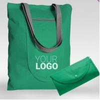 Buy cheap Non woven bag Paper Package Bag Cotton /Canvas Bag Plastic Package Bag Paper Package Box Brochure printing Garment acces from wholesalers