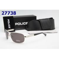 Buy cheap Wholesale Police Replica Sunglasses,AAA Fashion Police Designer sunglasses for Men & Women from wholesalers