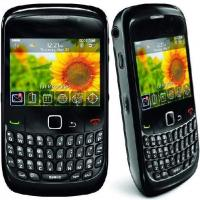 Buy cheap Qwerty Keyboard 8520 WiFi TV Cell Mobile Phone from wholesalers