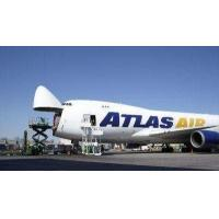 Buy cheap Air Shipping Canadian Freight Services from Beijing Shanghai to Vancouver / Toronto / Montreal from wholesalers
