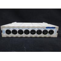 Buy cheap Long Term Using Remote Io Module , Analog I O Module 1C31116G03 1C31116G04 from wholesalers