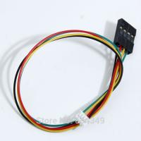Buy cheap Flight Control Board CRIUS bluetooth module 1.25 4 p / 4 p dupont connecting 200 mm from wholesalers