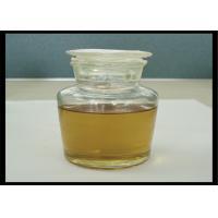 Safe Weed Killer For Vegetable Garden CAS 1702-17-6 Clopyralid 300G/L SL