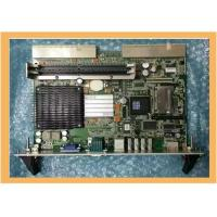 Buy cheap SMT Yamaha Surface Mount PCB Cpu Board Khl-M4209-01 System Unit Assy from wholesalers