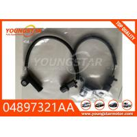 Buy cheap Crankshaft Position Sensor  04897321AA  4897321AA 4897321 For Jeep from wholesalers
