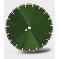 Buy cheap Brazed Diamond Saw Blade product