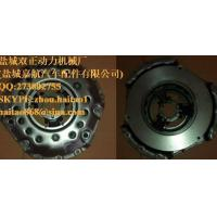 Buy cheap LUK 126000260 NPS T210A18 SACHS 126000260 TECHNOMAG 126000260 from wholesalers