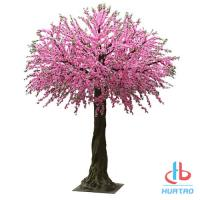 Buy cheap Customize Size Artificial Plants And Trees , Artificial Outdoor Plants from wholesalers