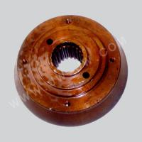 Buy cheap Sulzer loom parts,Switch wheel Hub 28,911305599 911.305.599 from wholesalers