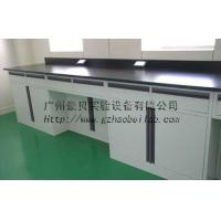 Buy cheap Customized School Lab Furniture PP Sink Laboratory Work Benches High Strength from wholesalers