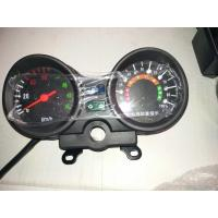 Buy cheap Meter Indicator Electric Rickshaw Parts Clamp Of Front Fork ISO9001 Certification from wholesalers