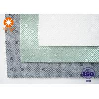 Buy cheap Fire Resistant Non Woven Material With Good Quality For Hotel Lobby Carpeting from wholesalers