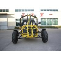 Buy cheap EPA approved USA legal dune buggy 150cc Topspeed SQ150GK off road kart Beach buggy ATV from wholesalers