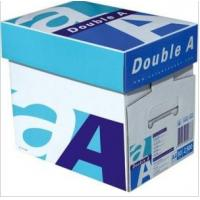 Buy cheap High Quality 80gms A4 Paper/A4 Copy Paper (A4 A3 A2), office supplies from wholesalers