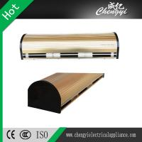 Buy cheap 2018 New Products Door Air Curtain for Air Conditioner Room and Cold Storage Room from wholesalers