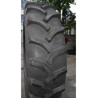 Buy cheap Tractor Tire 13.6-28 from wholesalers