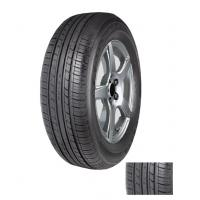 Buy cheap 195/60R15 88H 15 PCR Radial Passenger Car Tires All Season Sports Car Tires All Season Tires Newly Produced Tires from wholesalers