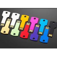 Buy cheap usb flash drive best buy HZD1803U wholesale capacity 16G 32G 64G Key USB Promotion Sandisk Chip from wholesalers