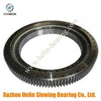 Buy cheap IMO Slewing Ring Bearing from wholesalers