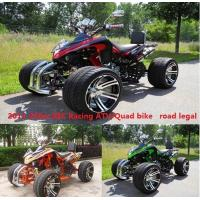 Buy cheap EEC ATV 250CC Racing Quad from wholesalers