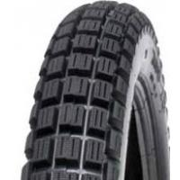 Buy cheap China motorcycle tire/tyre 300-18 from wholesalers