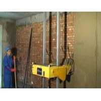 Buy cheap Auto Cement Render Machine for Wall from wholesalers