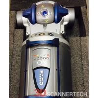 Buy cheap FARO ION laser tracker product