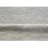 Buy cheap Four Track Cam Design 3 Thread Fleece Machine Manufacturing Fabric For Cold - Proof Apparel from wholesalers