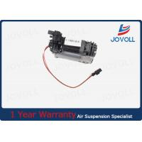 Buy cheap CLS Class C218 Mercedes Air Compressor ReplacementGood Vibration Resistant from wholesalers