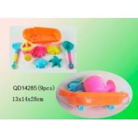Buy cheap Beach boat set(9pcs/set) from wholesalers