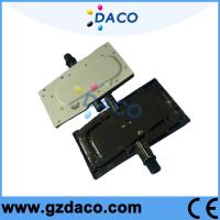 Buy cheap SPT Seiko 1020 Printhead Damper for Infiniti/Iconteck/Phaeton/Challenger/Crystal/GongZheng from wholesalers