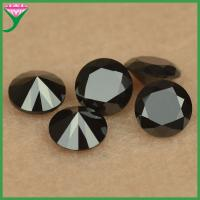 Buy cheap factory price high quality 1.75mm synthetic heat resisting nano crystal from wholesalers