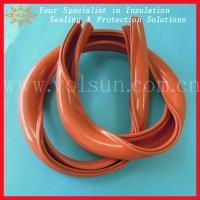 Buy cheap Silicon Rubber Overhead Line Covers tube from wholesalers