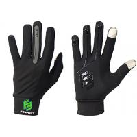 Buy cheap High quality professional sport glove ZMA0510 from wholesalers