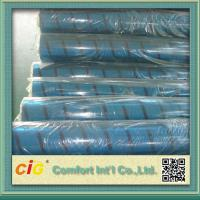 Buy cheap Soft PVC Shrink Film / Color transparency film For Packing from wholesalers
