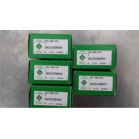 Buy cheap Germany INA brand LR5202-2RSR Track rollers bearing LR5202.2RSR with low price from wholesalers