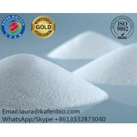 Buy cheap Masteron Legal Raw Steroid Powder Drostanolone Propionate CAS 521-12-0 from wholesalers