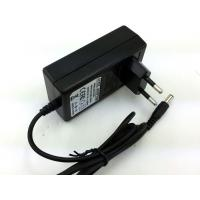 Buy cheap 9.3v 4a power supply protection:OCP,SCP,OVP from wholesalers