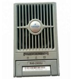 Buy cheap High Performance 5G Network Equipment Power Supply Emerson R48 - 2900U product