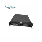 Buy cheap 200km 50km Long Range Cofdm Wireless Fpv Hd Sdi Transmitter For Car To Car from wholesalers